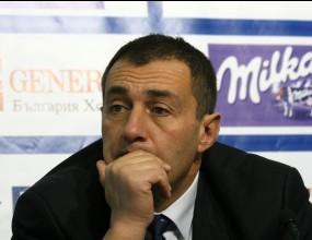 БОК иска експертно мнение за желаните от Азербайджан щангисти
