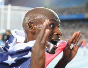 САЩ пращат 51 атлети на Световното в Истанбул