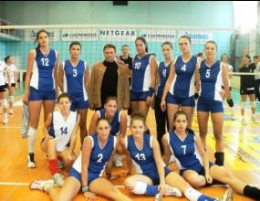 В Шумен: Оставаме в първенството, ще градим силен отбор!