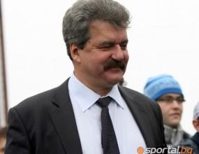 Батков за Наско Сираков, Гонзо, Чорни и най-болезнения провал на Левски