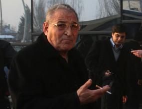 Пената дава брифинг преди мача с Черноморец