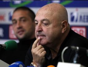 Венци Стефанов: Не разбирам защо от Враца реват като вдовици за к*р
