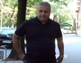 Коко Динев: Атакуваме Европа с всички сили и отвсякъде - в контролите бяхме най-добри