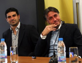 Иво Тонев: Цялата селекция струва 100 000 евро