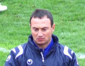 Треньорът на Калиакра: Паднахме заради двата бека
