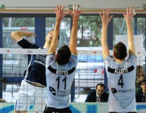 Учиков с 21 точки, Молфета загуби полуфинала за Купата на Италия (ГАЛЕРИЯ)