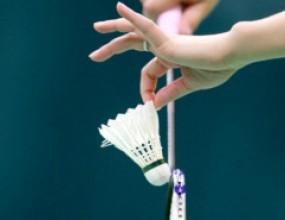 Българки достигнаха финала на силен турнир по бадминтон