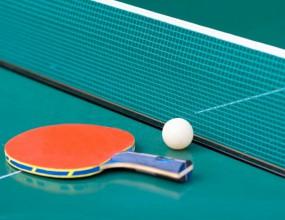 Ася Касабова с две титли от държавното първенство по тенис на маса