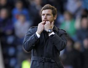 Официално: Челси уволни АВБ