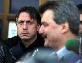 Иво Тонев: Очаквам Левски да играе по коренно различен начин (видео)