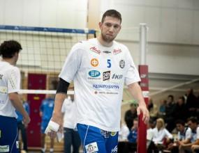 Богомил Аначков и Коколан с 5-та победа във Финландия
