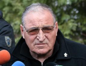 Пенев нападна футболистите и феновете след тежката загуба в Бургас