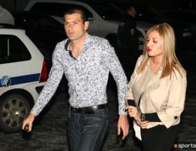Стоян Колев: Ние сме виновни