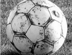 На този ден през 1867 г. се играе финалът на първия организиран турнир по футбол