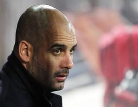Абрамович избира от шест имена за нов мениджър на Челси