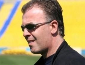 Наско Сираков към Костов: Ти си виновен за Йовов!