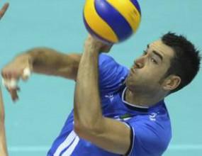 И Италия ще играе с Австралия преди турнира в София