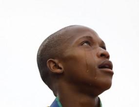 Хванаха олимпийска надежда на РЮА с допинг