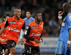 Марсилия се провали за 13-и пореден път