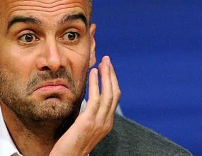 Пеп: Не съм преговарял с Челси - това би било неуважително към Барса