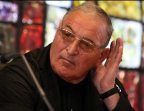 Пената обвини двама от ЦСКА за загубата