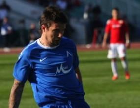 Христо Йовов: Победа над ЦСКА винаги осмисля сезона