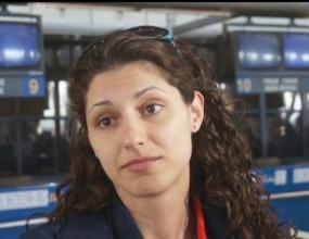 Ева Янева: Това, което направихме до момента е нещо голямо