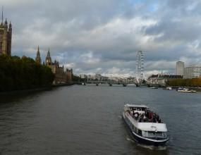 Военни учения в Лондон заради олимпиадата