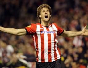 Барселона реши: Искаме Фернандо Йоренте