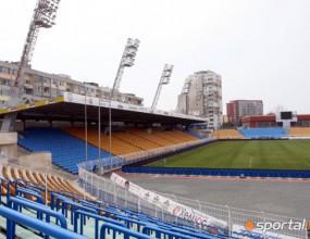 БФС потвърди: Лудогорец - Локомотив (Пловдив) в Бургас