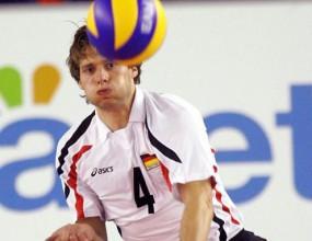 Симон Тишeр: България има по двама топ играчи на всеки пост