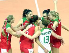 Олимпийската мечта е жива за България! (ВИДЕО + ГАЛЕРИЯ)