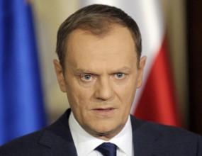 Полският премиер против призивите за бойкот на Украйна