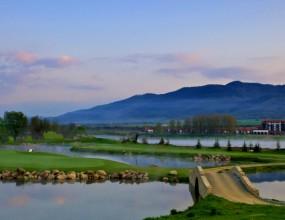 Младежка програма за развитие стартира това лято в Pravets Golf Club