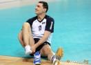 Владо Николов: На игрището нищо не може да ме уплаши!
