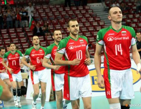 България не е платила $500 000 за финалите в Световната лига! Още 9 дни и FIVB ни ги взема