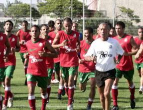 Два израелски отбора няма да отменят лагерите си в България