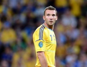 Шевченко може да се премести в Китай