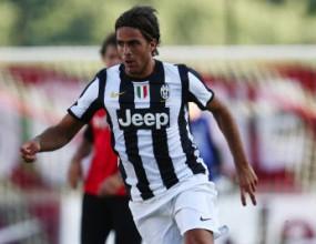 Милан подготвя оферта за резерва на Юве