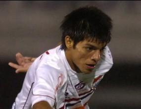 Парагваецът почти сигурен за ЦСКА,  Мболи и Таржиньо няма да идват