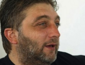 "Трифон Иванов блести за ""Каменица"""