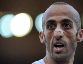 Френски атлет аут от Олимпиадата заради допинг