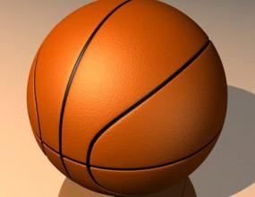 Загуби за националните отбори по баскетбол за кадети (16 години) и юноши (18 години)