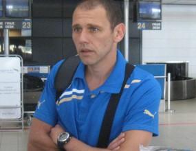 Мирослав Живков: Силите в групата са изравнени