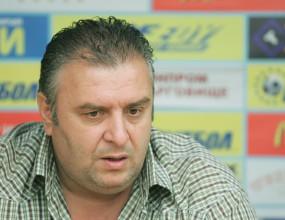 Отговорът на Дучето за предложението на Венци Живков