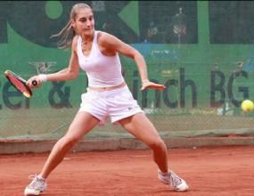 Евтимова и Костова ще участват в силен турнир на ITF в Чехия