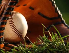 Бейзболът и софтболът се обединяват в една федерация