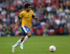 Рафаел да Силва призова Моура да премине в Манчестър Юнайтед