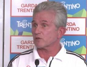 Хайнкес: Неприлично е да ни искат толкова пари за Хави Мартинес, той струва два пъти по-малко