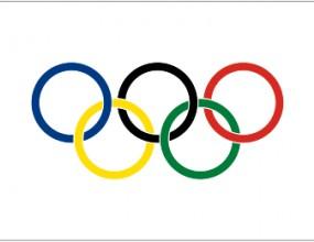 Германка ще е председател на комисията на спортистите в МОК